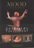 MOOD Judical Punishment
