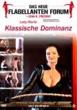 DGO91 Lady Marfa - Klassische Dominanz (+VOD) 52 min.