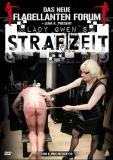 DGO123 Lady Gwen`s Strafzeit Download