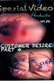 SV Products Customer Desire Part 4 Nadelexzesse!