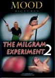 Mood The Milgram Experiment 2  135min.