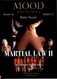 Mood Material Law 2 - Neu bei uns!!! Wieder lieferbar!!!