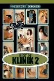 Best Of Klinik 2 - VIOLA!  Kleinod! Klassiker! 120 min.