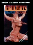 BDSM Classics France Bizarre (Gold Medal)