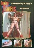 Bondage Maidens Kontrolling Krissy 4