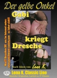 DGO3 Gaby kriegt Dresche (+VoD) 57 min.