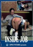 Lupus Inside Job