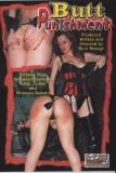 Arschbestrafungen Rick Savage
