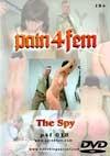 Die Spionin Pain4Fem 018