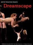 BUM RAP Dreamscape