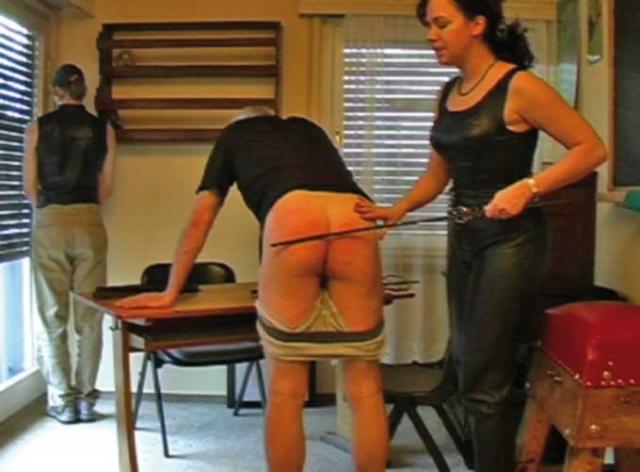 keuschheitsgürtelforum spanking kontakte