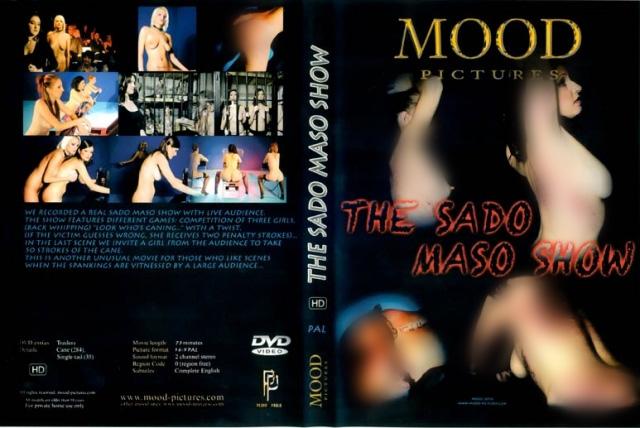 sado maso show moodpictures