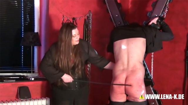 Nude mature women forums