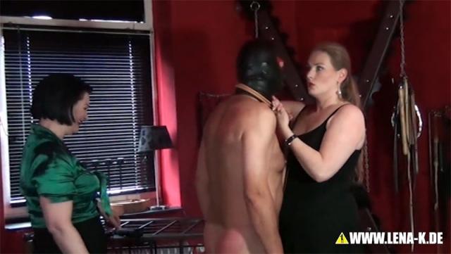 club sex dance erotische massage hamburg