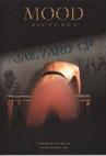 MOOD JAILYARD cp
