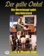 DGO6 Die Dienstmagd spürt den Rohrstock (Download) 57 min.
