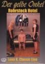 DGO31 Rohrstock Hotel