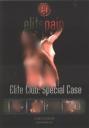 ELITE PAIN Elite Club: Special Case WIEDER IM PROGRAMM!!