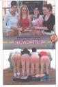 Realspankings Road Trip 2 DVD-Set
