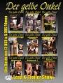 DGO66 Der gelbe Onkel Trailer Show (+VOD)