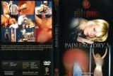 ELITE PAIN Pain Factory 3 Wieder lieferbar!