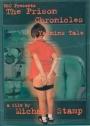 Bars & Stripes The Prison Chronicles Yasmins Tale