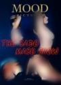 MOOD The Sado Maso Show (HD)