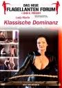 DGO91 Lady Marfa - Classic Domination (+VOD) 52 min.