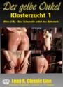 DGO12 Klosterzucht Teil 1, 57min (+VOD)