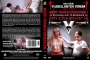 DGO96 TV-Nuttentraining Lady Viola DVD