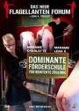 Dominante Förderschule (Mme Charlotte & Lena K.) Download!
