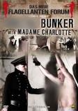 DGO110 Der Bunker mit Madame Charlotte Download!