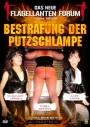 DGO116 Bestrafung der Putzschlampe Download