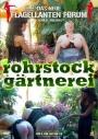 DGO 118 Rohrstock Gärtnerei Download