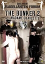 DGO 114 The Bunker 2 mit Madame Charlotte Download!