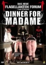 DGO 112 Dinner for Madame Download