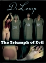 Dr Lomp The Triumph of Evil