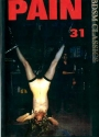 BDSM Classics Pain 31 --2 Ledermaster + 1 Sklavin--