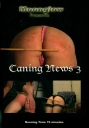Moonglow Caning News 3