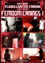 Femdom Canings 1 Download