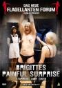 DGO127 Brigittes Painful Surprise Download