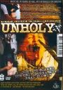 Unholy (Nonnenerziehung, deutsch)
