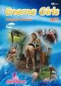Enema Girls Vol 1- Global Fetish