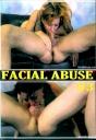 Facial A 3 Throat Swallows