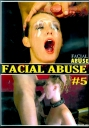 Facial Abu.. 5 Suck It