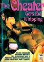 Raven Hill Cheater gets Whipping Betrügerische Ehefrau wird best