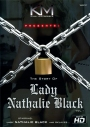 KM The Story of Lady Nathalie Black