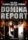 DGO130 Domina Report Download