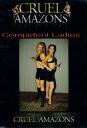 C Amazons Competent Ladies