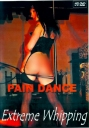 Pain Dance Extreme Whipping Whipped Women INSEX